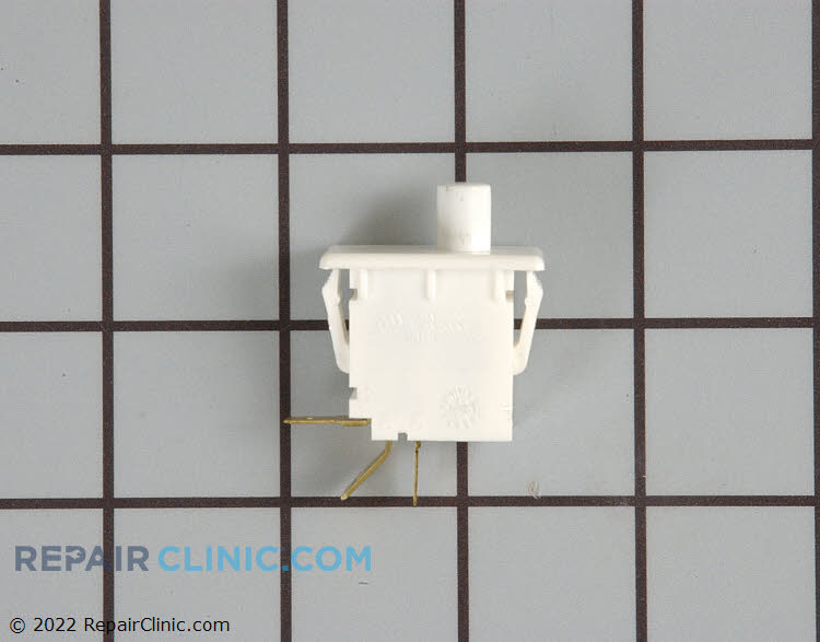Door Switch WE4M415 Alternate Product View