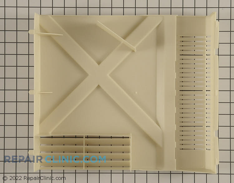 Shield 59004008 Alternate Product View