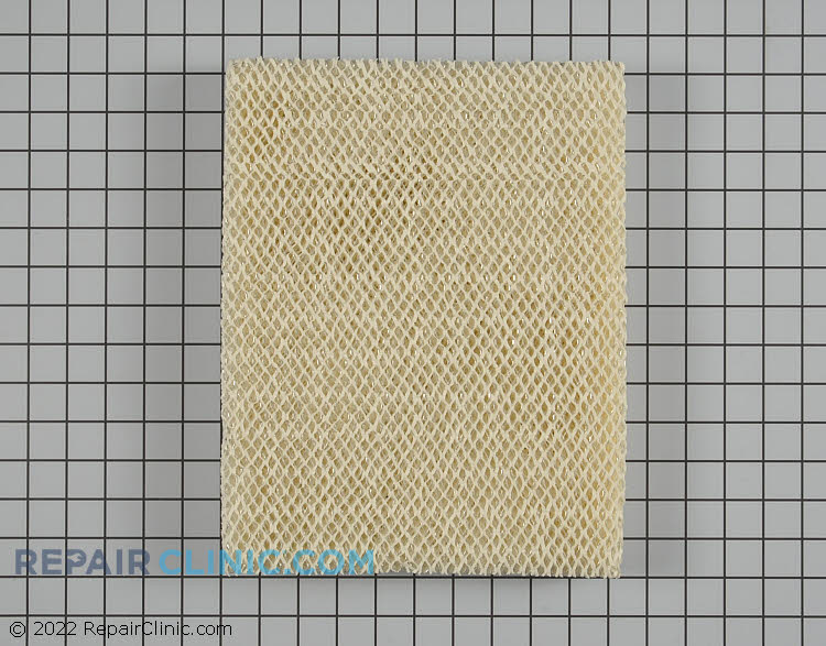 Water Evaporator Pad 45              Alternate Product View