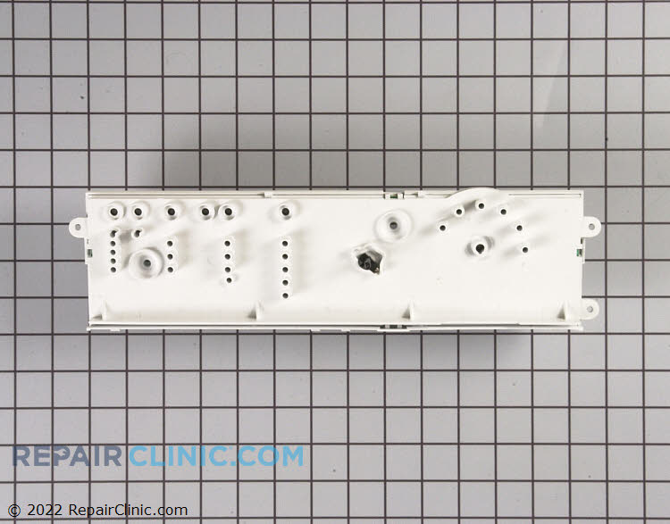 Main Control Board 137005010       Alternate Product View
