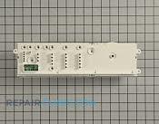 Main Control Board - Part # 1472564 Mfg Part # 137006000