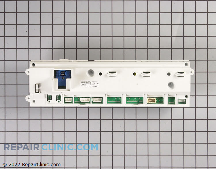 User Control and Display Board 137005010       Alternate Product View