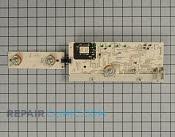 Main Control Board - Part # 1472672 Mfg Part # WH12X10404
