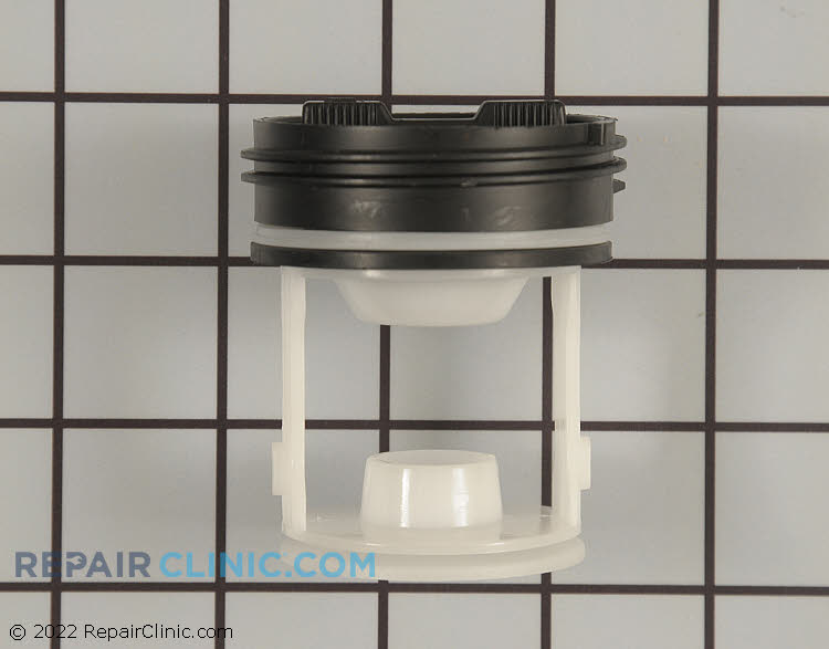 Coin Trap WH01X10366 Alternate Product View