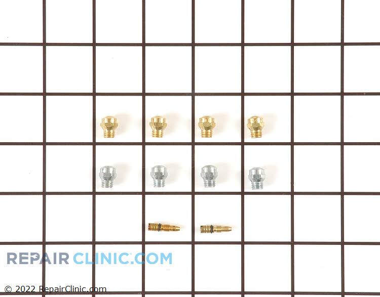 Conversion Kit WB28K10593      Alternate Product View