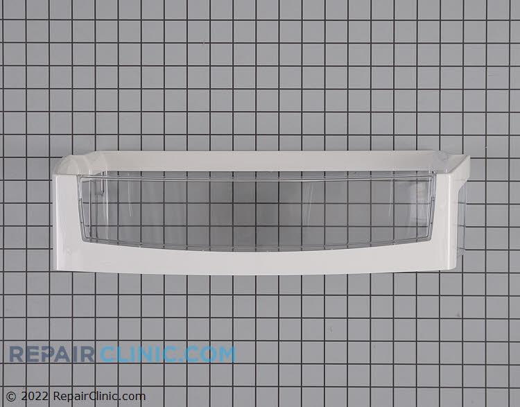 Door Shelf Bin WPW10158506 Alternate Product View