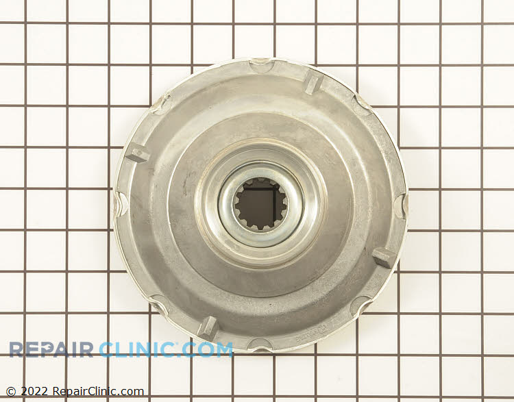 Brake Assembly WP6-2011900 Alternate Product View