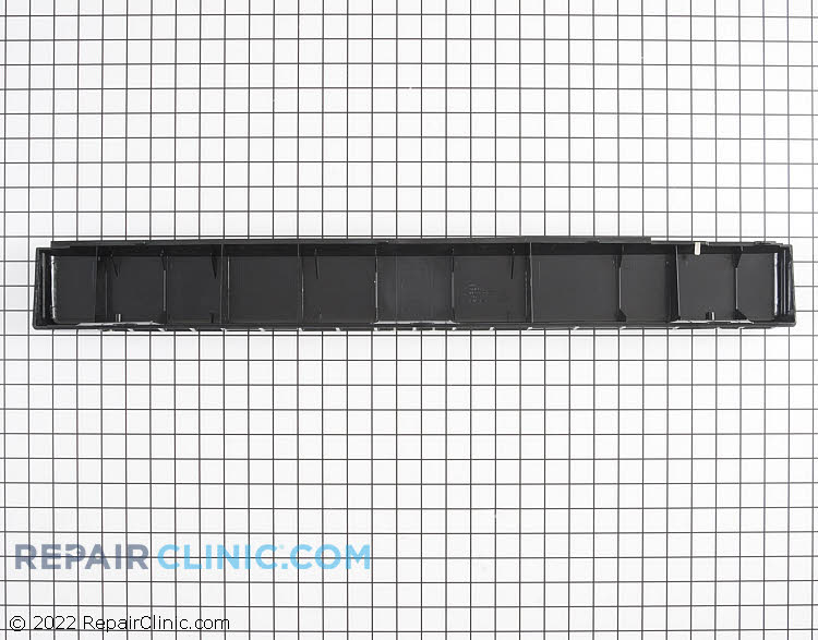 Air Grille WB07X11392      Alternate Product View
