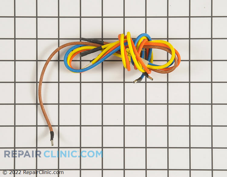Wire Harness WB18T10407 Alternate Product View
