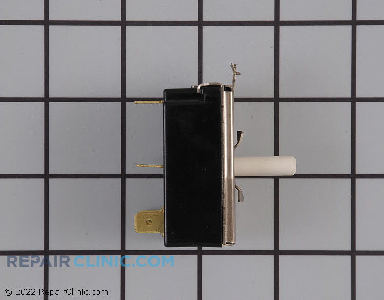 Selector Switch WE4M403         Alternate Product View