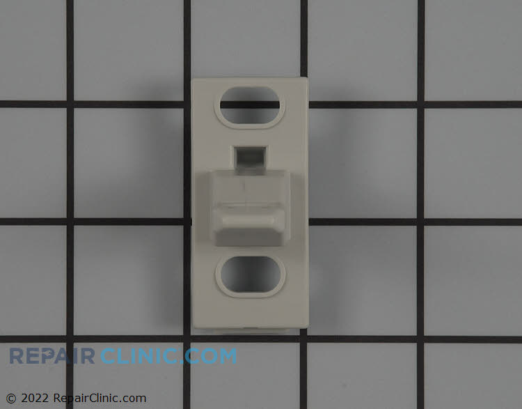 Door Strike WH01X10356 Alternate Product View