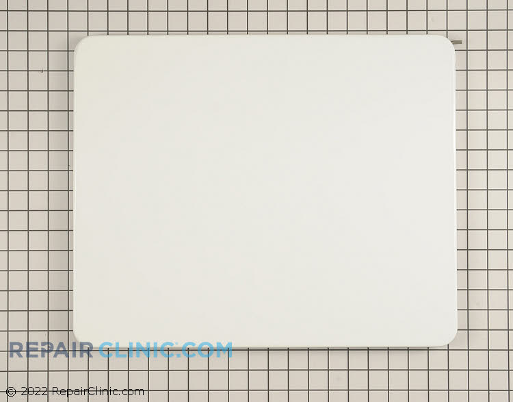 Lid WH44X10209 Alternate Product View