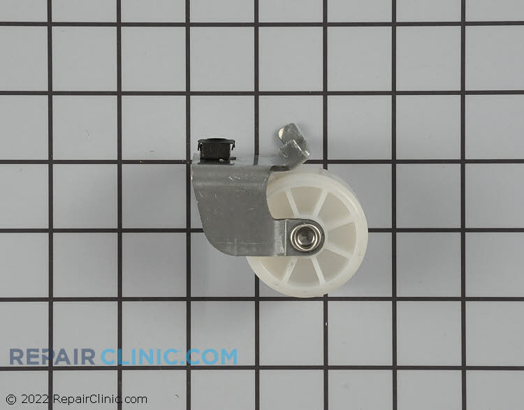 Caster WP12580304 Alternate Product View
