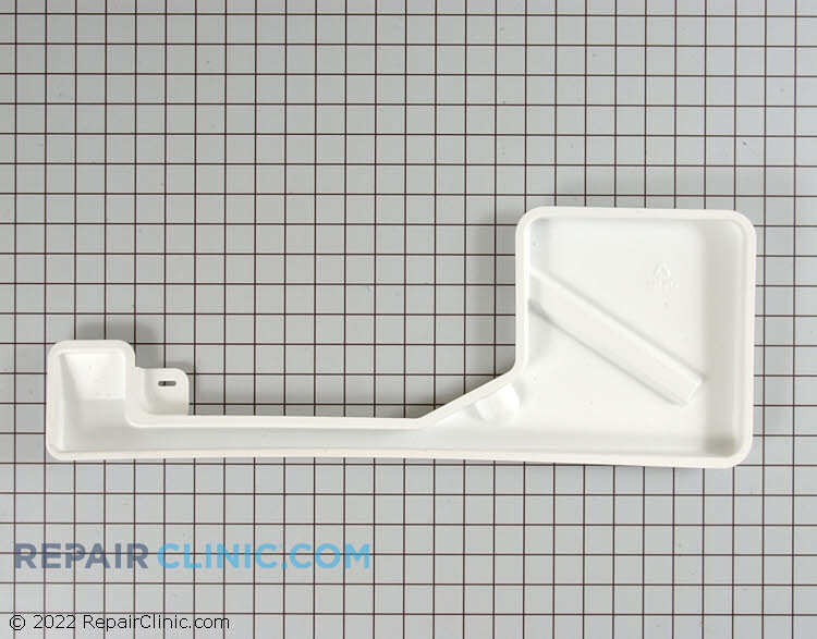 Drip Tray 12477402 Alternate Product View
