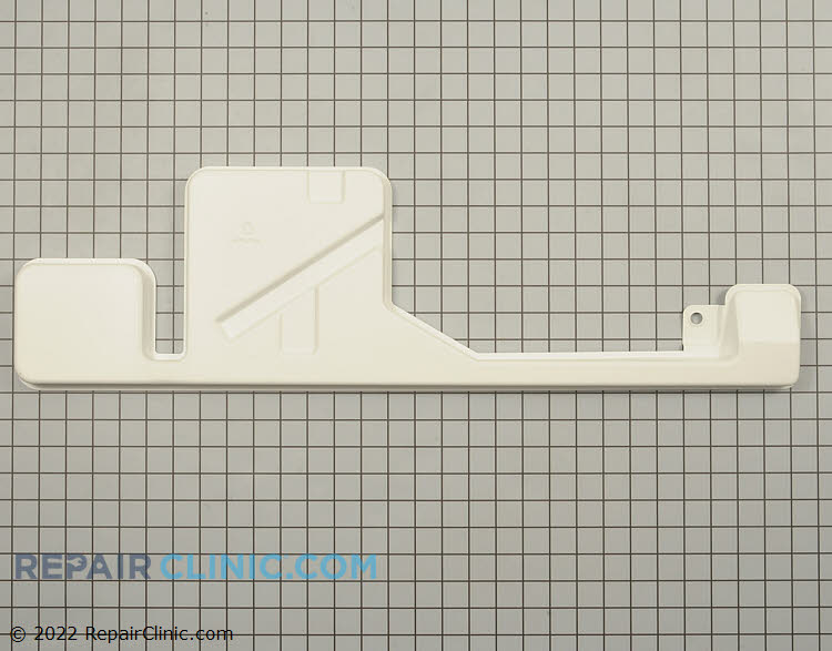 Drip Tray WP12579803 Alternate Product View