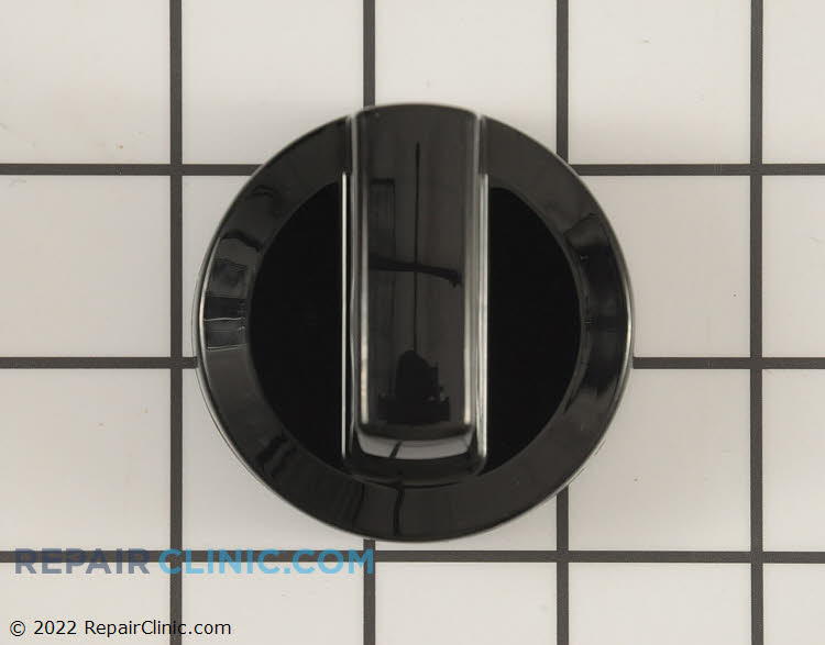 Control Knob WPW10134134 Alternate Product View