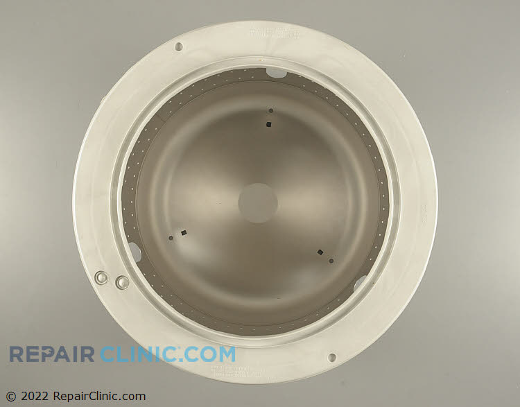 Inner Tub 6-2717080       Alternate Product View