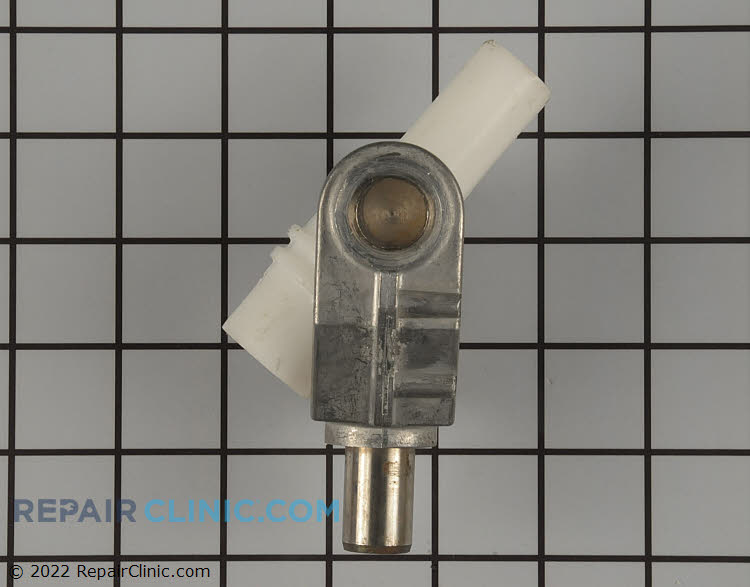 Shaft WP6-2066850 Alternate Product View