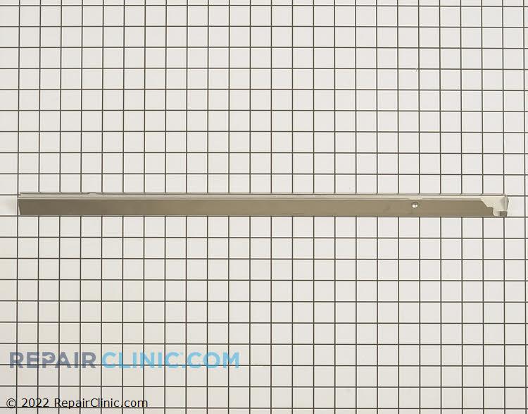 Side Trim Piece WPW10145005 Alternate Product View