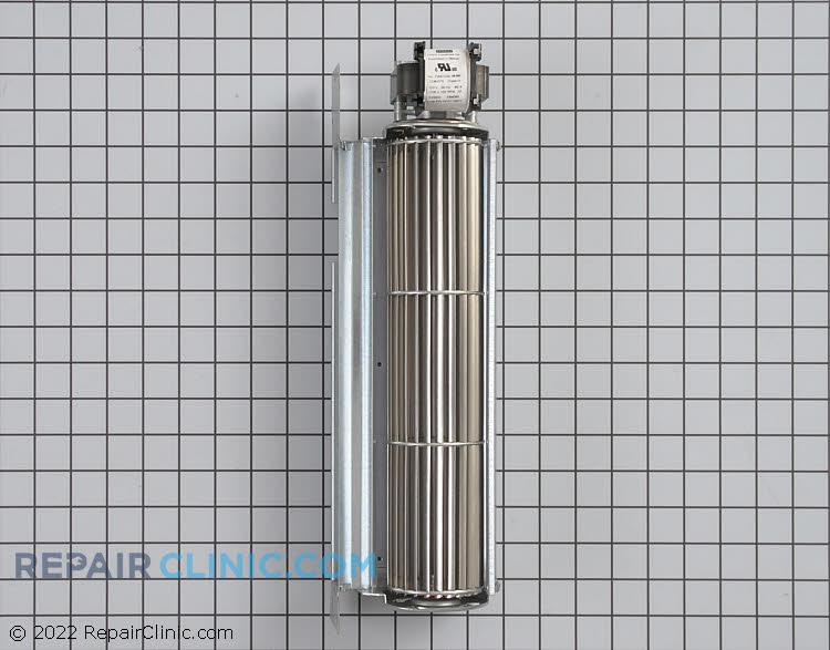 Blower Motor WPW10176670 Alternate Product View