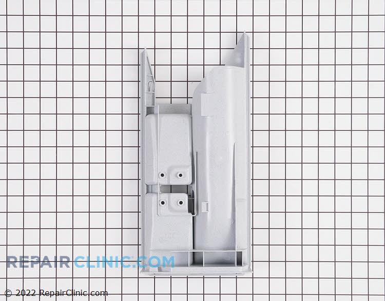 Dispenser Drawer 134638200 Alternate Product View