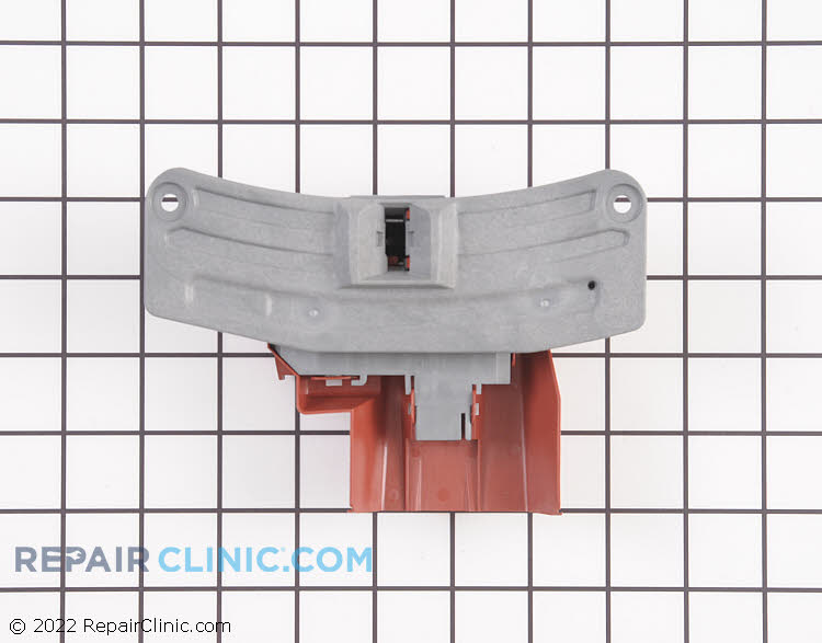 Door Latch 134629900       Alternate Product View