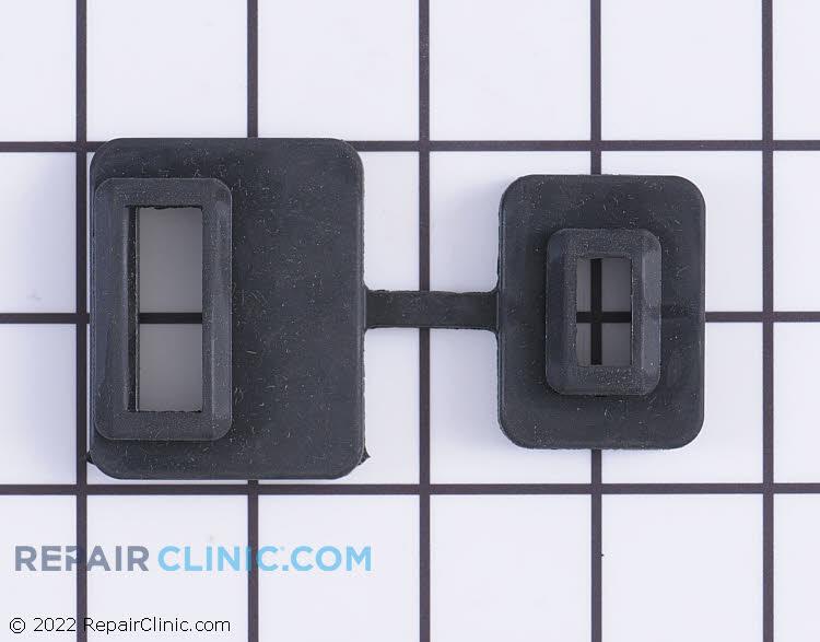 Insulator 134618100 Alternate Product View