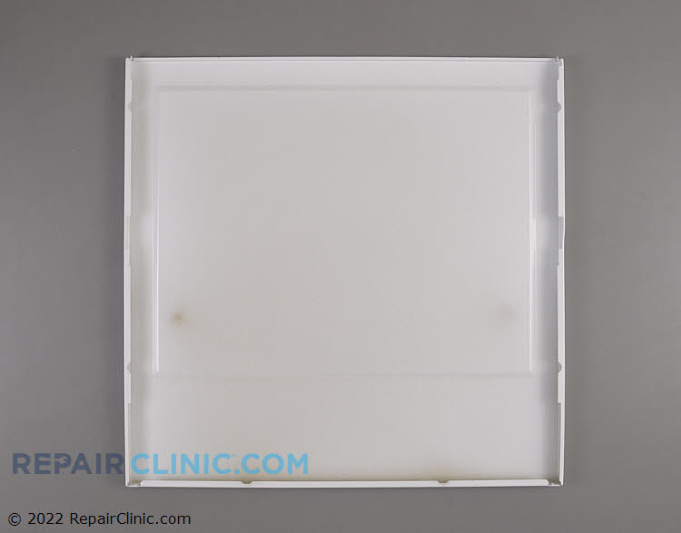 Top Panel 134638510       Alternate Product View