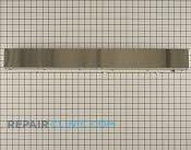 Vent Grille - Part # 1482736 Mfg Part # W10245216