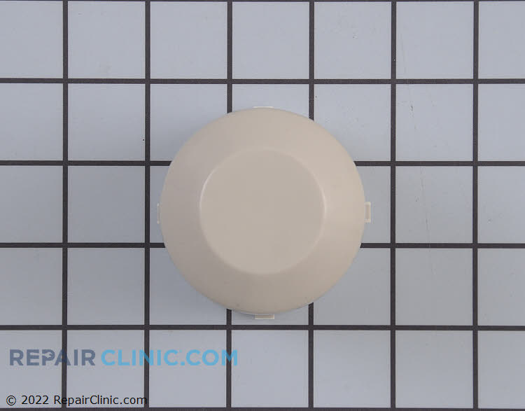 Coin Trap 134640200       Alternate Product View