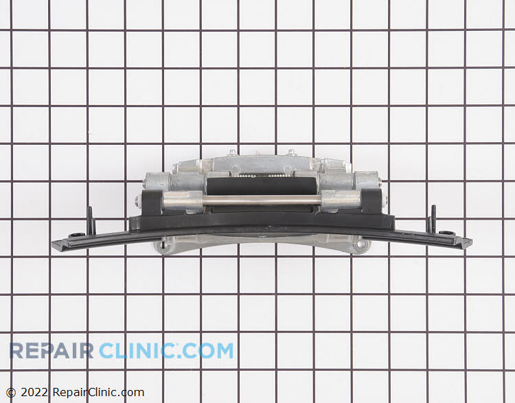 Door Hinge 134704600       Alternate Product View