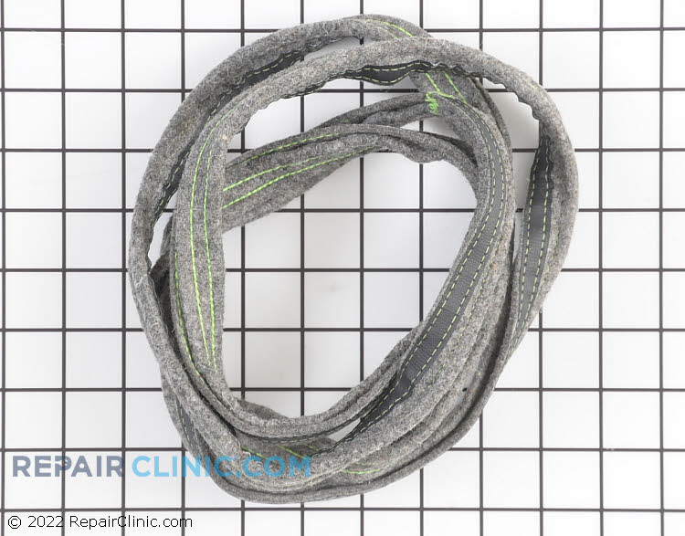 Felt Seal 134705900 Alternate Product View