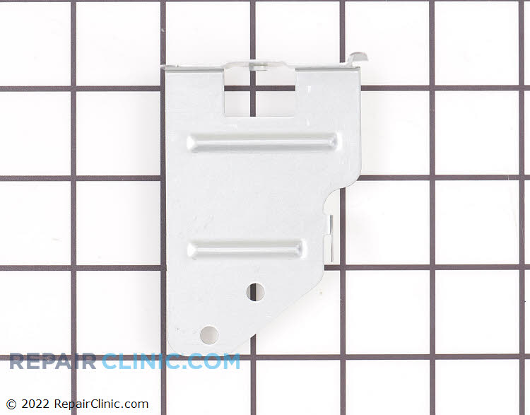Mounting Bracket 134710900       Alternate Product View