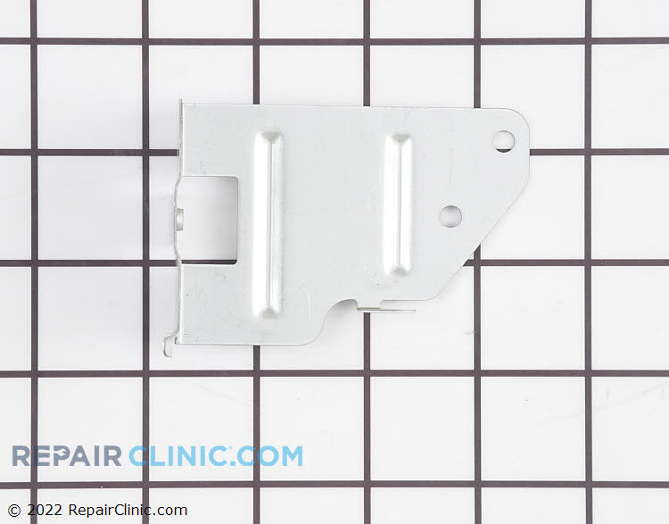 Mounting Bracket 134711000 Alternate Product View