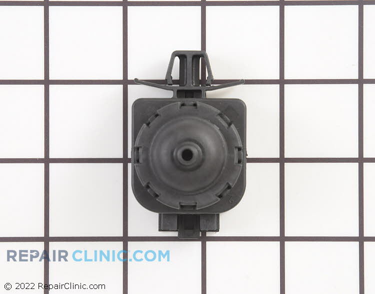Pressure Switch 134762010       Alternate Product View