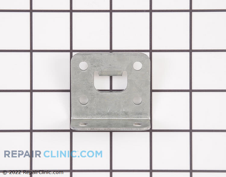 Bracket 134830000       Alternate Product View