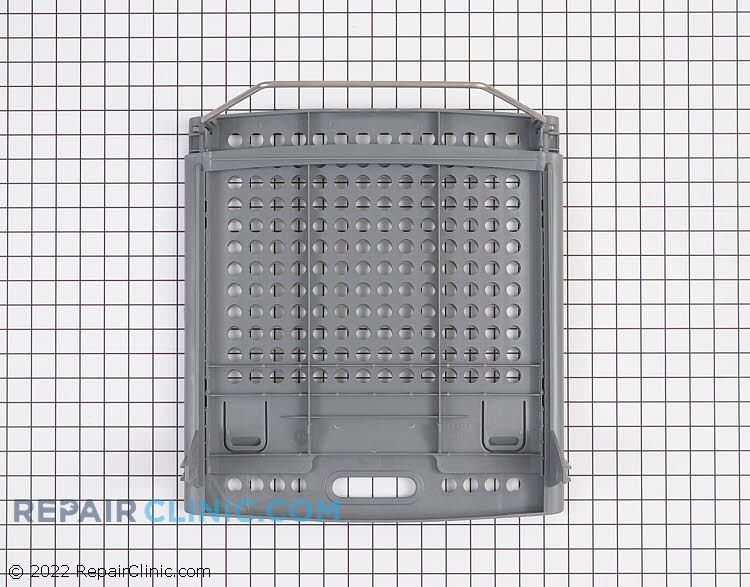 Drying Rack 134912700       Alternate Product View