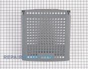 Kenmore Dryer Drying Rack Fast Shipping Repaircliniccom