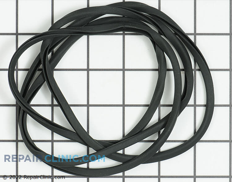 Gasket 134934900       Alternate Product View