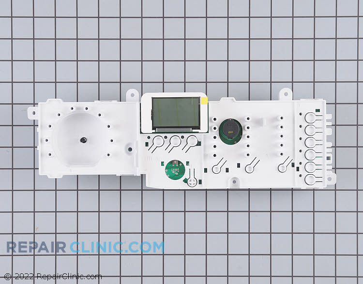 Main Control Board 134994900       Alternate Product View