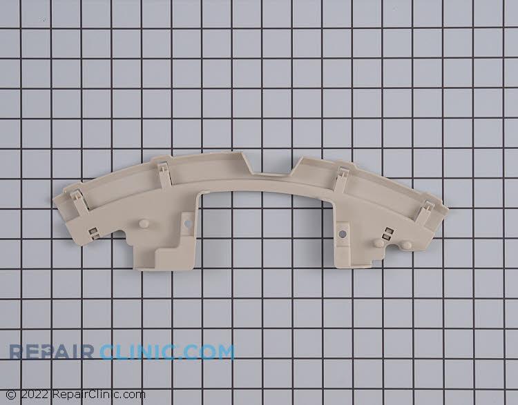 Protector,door lock ,harness 134879800       Alternate Product View