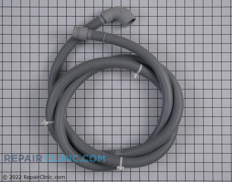 Drain Hose 137003400       Alternate Product View