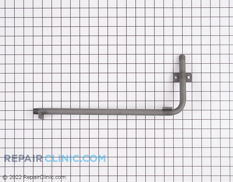 Gas Tube or Connector 137019000       Alternate Product View