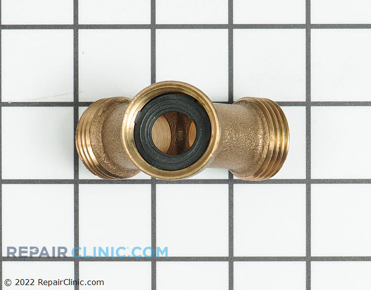 Hose Connector 5304500709 Alternate Product View