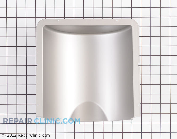 Liner-sump,light gray 241753301       Alternate Product View