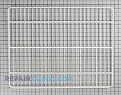 Wire Shelf - Part # 1483372 Mfg Part # 216384002