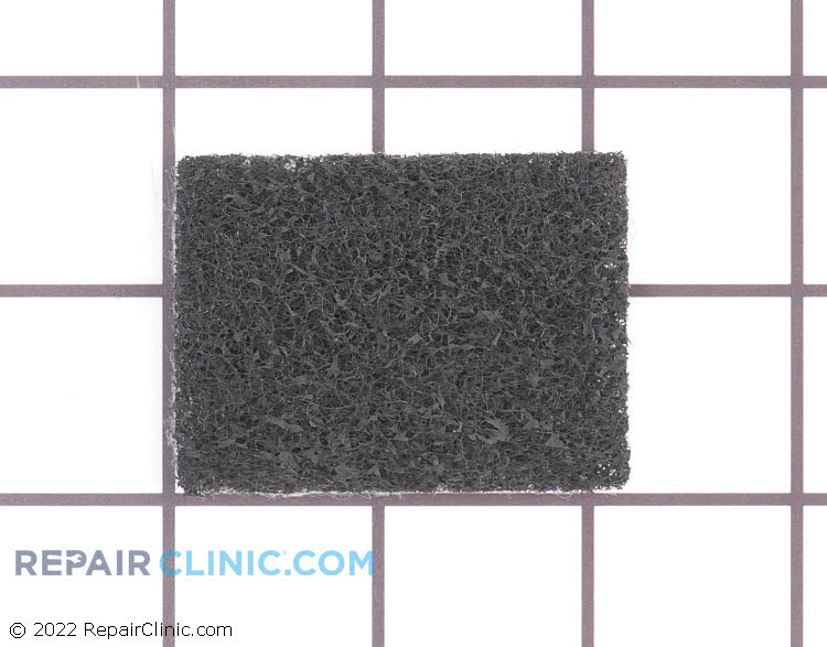 Air Filter 5304467774      Alternate Product View