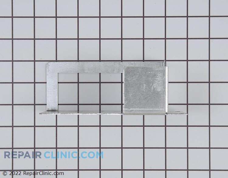 Bracket,regulator 318376120       Alternate Product View
