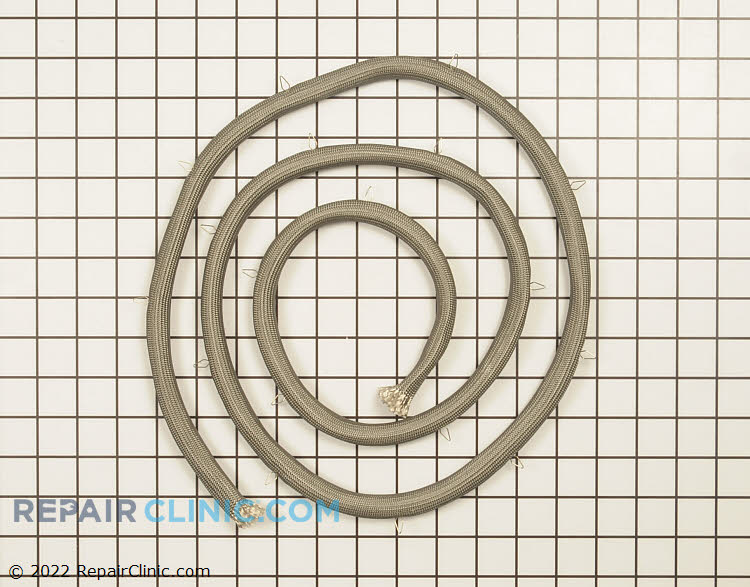 Seal 318053126 Alternate Product View