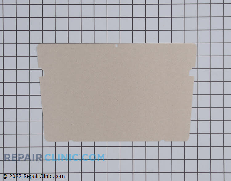 Stirrer Blade Cover 5304467715 Alternate Product View
